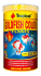 """GOLDFISH COLOR"" - Храна за златни рибки"