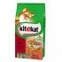 """KITEKAT"" - Суха храна за котки - три вкуса"