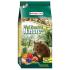 """""""Mini Hamster Nature"""" - Пълноценна храна, съобразена с хранителните изисквания на всички малки хамстери"""
