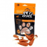 Лакомство за кучета PET'S DESSERT - Пилешки бутчета, 80 гр.