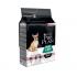 Pro Plan Small & Mini Adult Sensitive - За кучета от малки породи с чувствителна кожа, без глутен, укрепва ставите