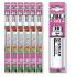 JBL Solar Color T8 - светлина с интензивни цветове на сладководен аквариум - различни размери
