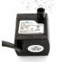 Водна помпа 160l/h за аквариуми до 40л