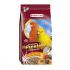 """Versele-Laga Premium Canary"" - Пълноценна храна за канари"