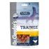 Лакомство за куче Dr.Clauder`s  MINI Snack  За дребни породи 50гр - различни вкусове