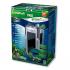 JBL CristalProfi e1901 greenline - Енергоспeстяващ външен филтър с колелца за аквариуми от 300 л до 800 л