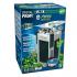 JBL CristalProfi e902 greenline - Енергоспeстяващ външен филтър за аквариуми от 90 до 300 л