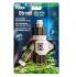 Дифузор на CO2 JBL Proflora Direct 16/22 -  за икономично директно обогатяване на растенията с CO