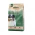 Храна за кучета Chicopee Classic Nature Adult Mini за дребни породи над 10 месеца с агне и ориз - 2.00кг; 15.00кг