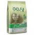 Храна за кучета Oasy Adult Medium за средни породи над 12 месеца, 12кг