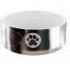 Керамична купа за кучета, 800 мл, ø 15 см