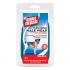Многократни памперси за мъжки кучета Simple Solution, различни размери