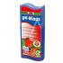 pH-Minus - за понижаване на pH/GH-то на водата  - 100мл; 250мл