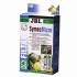 JBL  SymecMicro – филтърна вата за бързо премахване на микроскопичното помътняване на водата