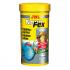 JBL NovoFex - Вакуумирана и замразена изсушена храна на кубчета - 100мл; 250мл