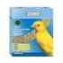 """""""Eggfood dry Canaries"""" - Суха яйчна храна за жълти канари"""