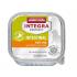 INTEGRA® PROTECT Intestinal Cat- 100 гр. уринари рН 6.5-6.8  – специална диета за котки с диария и повръщане