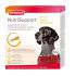 Желирани капсули за кучета Beaphar NutriSupport Active Dog за активни и за малки, 12бр
