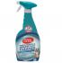 Simple Solution Multi-Surface Disinfectant , 750мл - дезинфектант срещу вируси