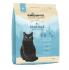 Храна за котка с чувствителни стомаси Chicopee Classic Nature Line Adult Sensible - 1.50кг; 15.00кг