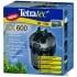 """""""Tetratec EX 600"""" - Външен филтър за аквариуми до 120 л."""