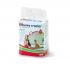 Puppy Pads - Големи кучешки подложки за уриниране - абсорбират течността за 30 секунди, различни размери