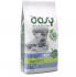 Храна за котка Oasy Cat Adult Sterilized за кастрирани, 7.5 кг