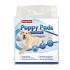 Beaphar Puppy Pads хигиенни подложки за кучета 60х60, две разфасовки