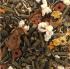 Храна за гризачи Майки със сушени плодове - 30 компонента