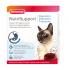Желирани капсули за котка Beaphar NutriSupport Digestion Cat за добро храносмилане, 12бр