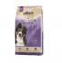 Храна за кучета Chicopee Classic Nature Soft Senior мека, полувлажна за над 7 години с пиле и ориз - 2.00кг; 15.00кг