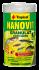 """""""NANOVIT GRANULAT"""" - Храна за малки аквариумни рибки"""