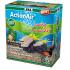 JBL ActionAir Lucky Calmari - декорация 2 калмара с опция за включване към помпа за въздух