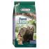 """Versele-Laga Ferret Nature"" - Пълноценна храна за порчета"