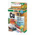 """""""JBL CU KUPFER TEST-SET"""" - Тест за измерване нивото на мед във водата"""