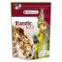 """""""Versele-Laga Exotic Light"""" - Храна за големи папагали с пуканки и зърна - 0.750кг; 12.50кг"""