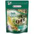 """Snack Nature Cereals"" - Хранителна добавка за декоративни зайци, морски свинчета, чинчили, хамстери, джербили, и други дребни животни"