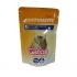 Пауч за котки Pet continente - различни вкусове, 100 гр.