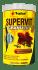 """""""SUPERVIT GRANULAT"""" - Гранулирана храна за рибки"""