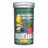JBL Spirulina - Професионална храна за растителноядни риби в сладка или солена вода със спирулина. Спирулина на люспи. - различни разфасовки