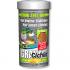 "JBL Grana-Cichlid 250ml - Храна за месоядни цихлиди, клас ""Premium"" – гранули"