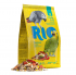 Ежедневна храна за големи папагали, RIO, 1kg