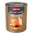 Консервирана храна за куче GranCarno SP Supreme Pure с един източник на протеин, с пилешко месо, 800гр