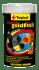 """""""SUPER GOLDFISH MINI STICKS"""" - Храна за японски рибки"""