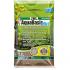 AquaBasis plus - Пълноценен хранителен субстрат за основа на аквариума - 2,5л; 5литра
