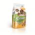 """""""Versele-Laga Crispy Muesli Hamster & Co"""" - Пълноценна храна за хамстери и други всеядни гризачи"""