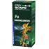 Kомплекс от микроелементи за растения - JBL ProScape Fe +Microelements