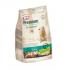 LOLO Premium Food for hamster - Пълноценна храна за хамстери 750гр
