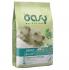 Храна за кучета Oasy Adult Large за едри породи над 18 месеца, 12кг