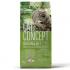 Храна за възрастни котки Cat Concept, с пилешко месо, 400 гр.